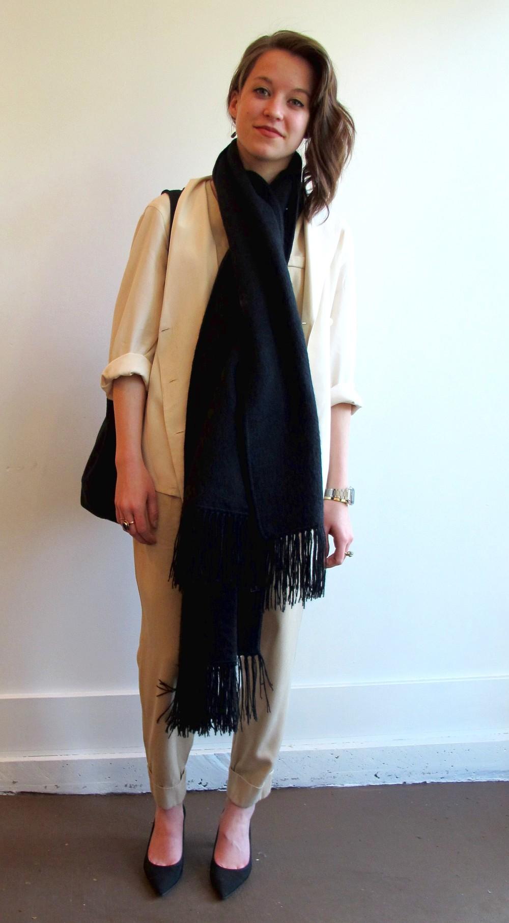 Street Style Girl.JPG