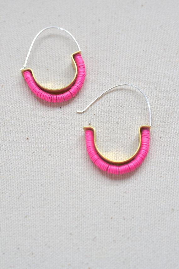 Temple Earrings.jpg