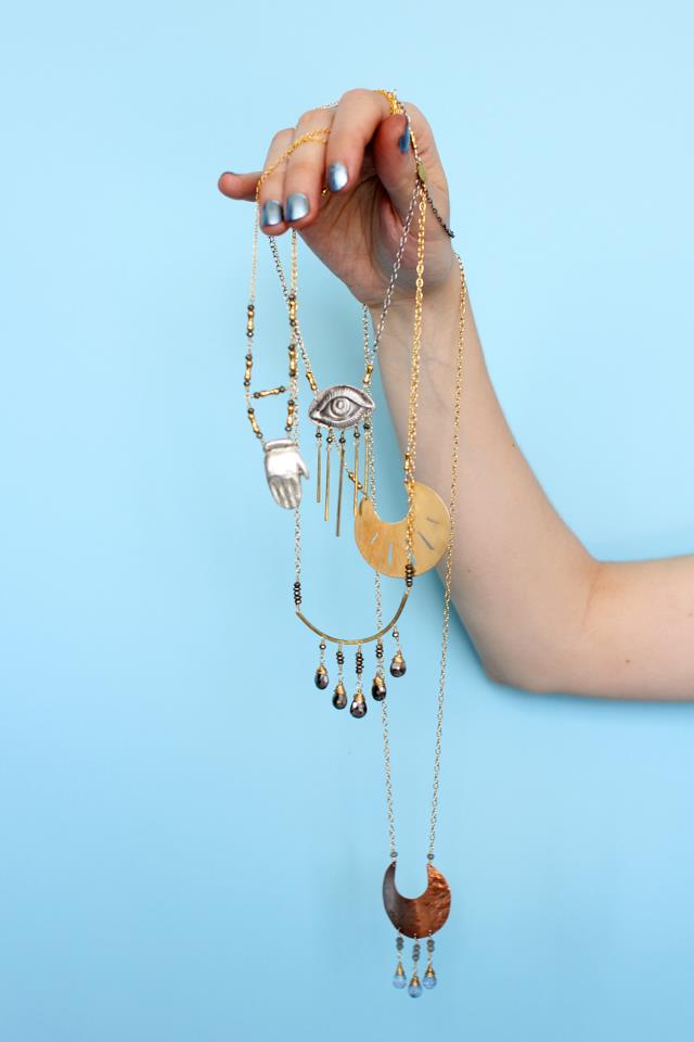 marika jewelry.jpg