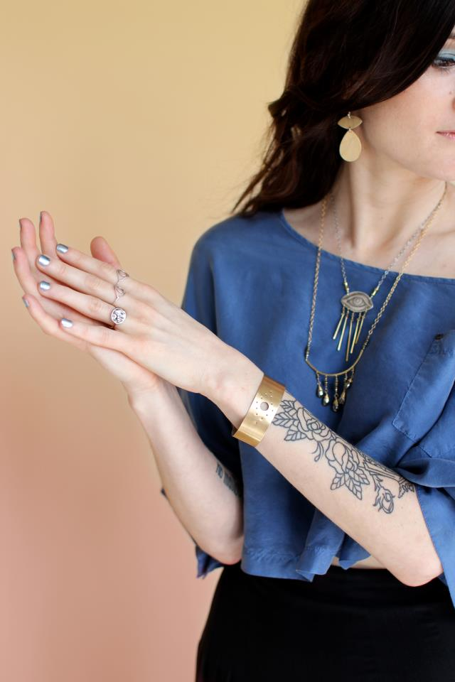 marika jewelry 2.jpg