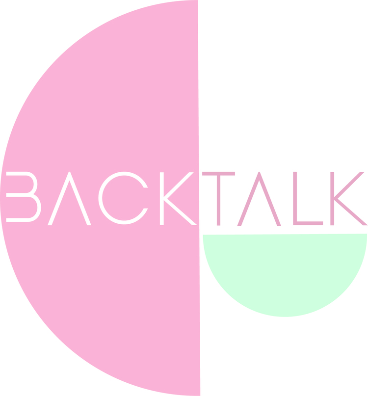 Backtalk PDX