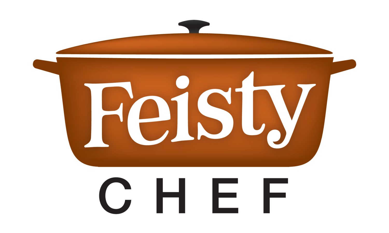 Feisty Chef