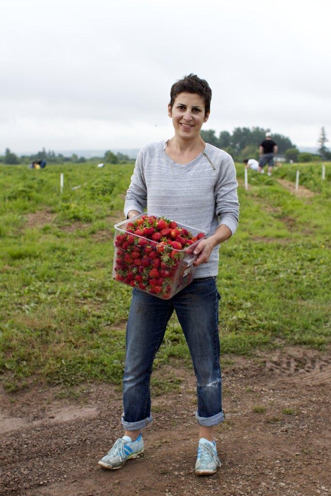 Renee Strwberries.jpg