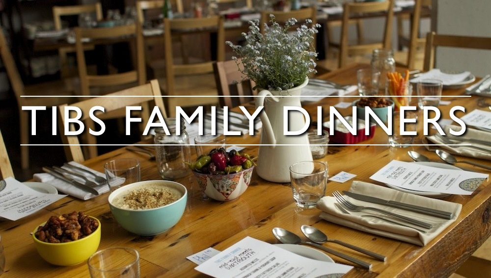 TIBS Dinner Title.jpg