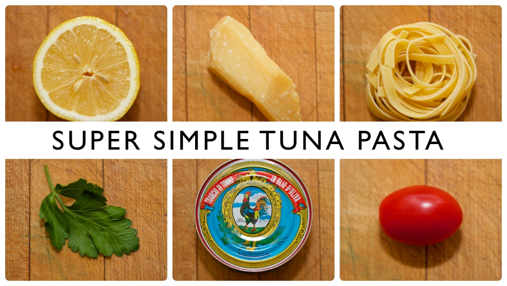 tuna pasta showcase.jpg