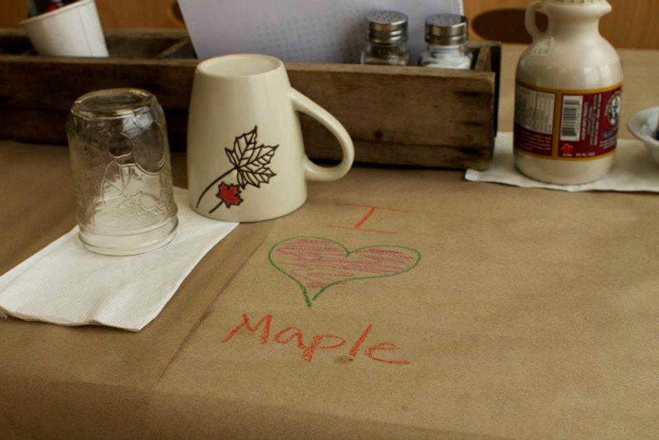 Maple Brunch 3.jpg