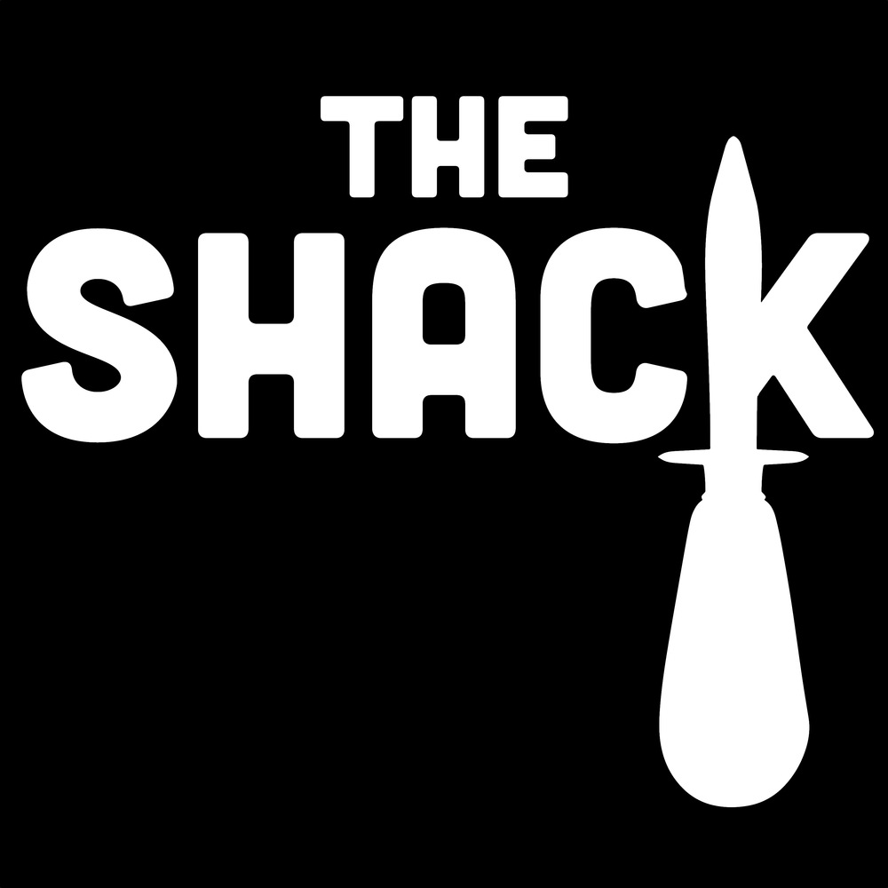 the_shack logo (reverse).jpg