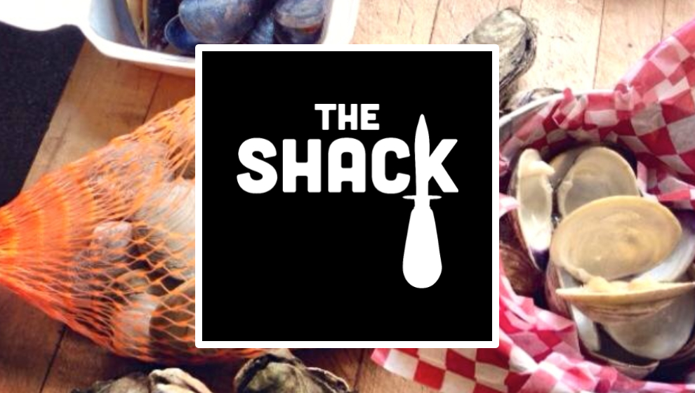 The Shack Showcase Image.jpg