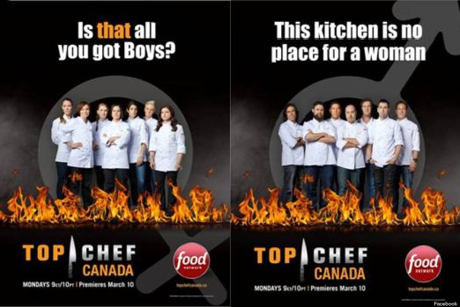 Top Chef Canada Poster.jpg