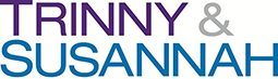 Logo-Trinny-and-Susannah.jpg