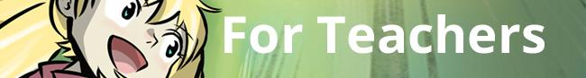 teacher-banner.jpg