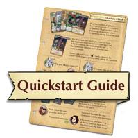 QuickstartGuide-thumbnail.jpg