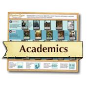 academicsthumb.png