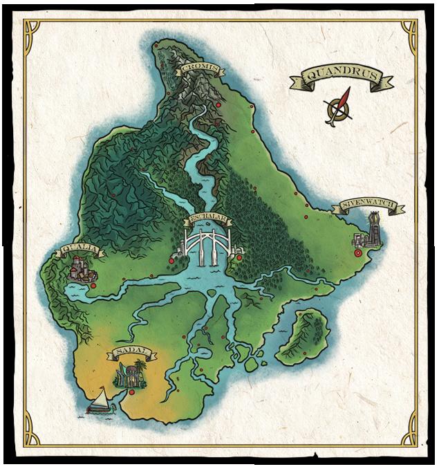 quandrus-map-web.png