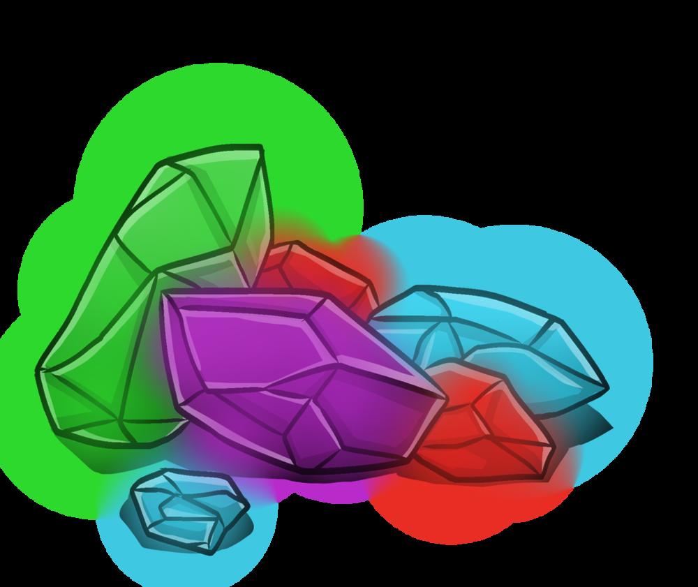 qq-instr-crystals.png
