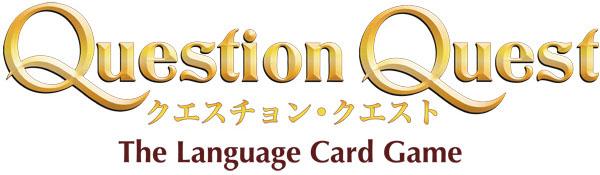 qq-fullsize-logo-web.jpg
