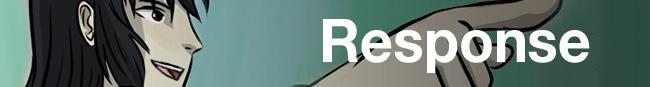response-banner-big.jpg