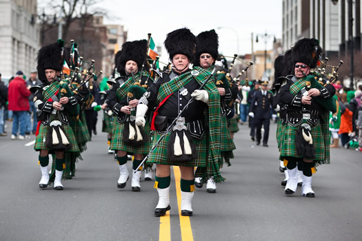 st_patricks_day_parade_2013_sebastien_band.jpg