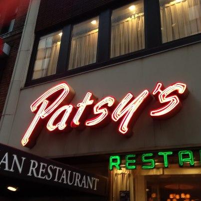 GUIA - RAY-PATSY'S.jpg