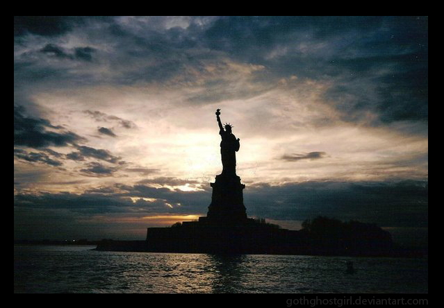 New_York_estatua.jpg