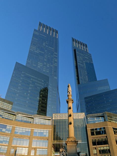 TW.NYC.jpg