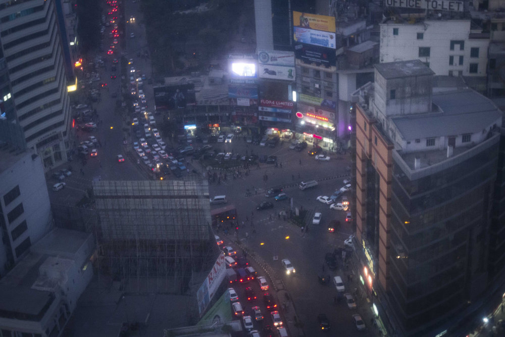 Bangladesh10