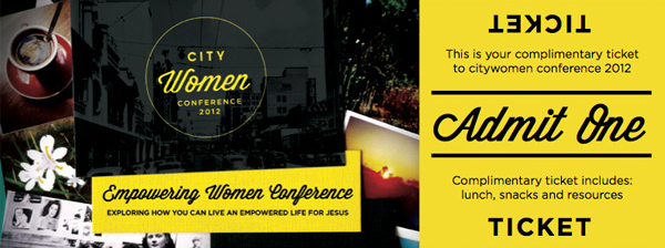 citywomen-ticket.jpg