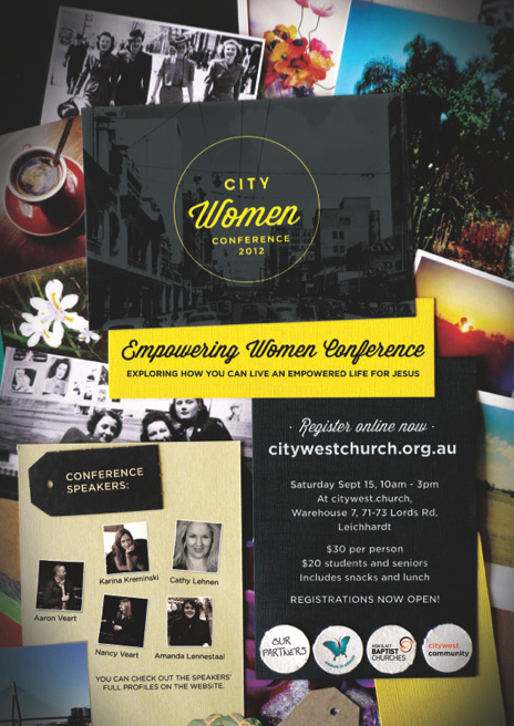 citywomen-poster.jpg