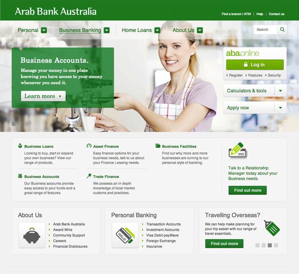 arab-bank-design-2.jpg