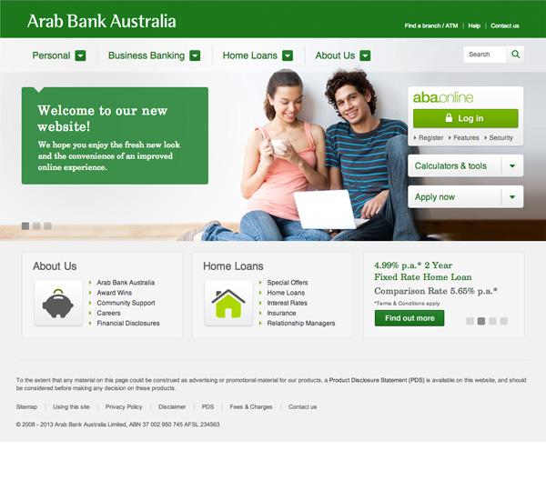 arab-bank-design-1.jpg