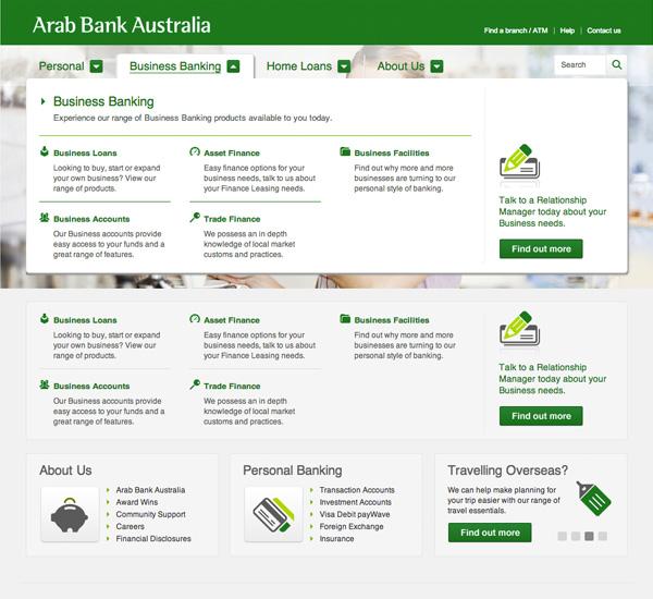 arab-bank-design-3.jpg