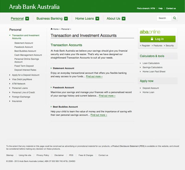 arab-bank-design-4.jpg