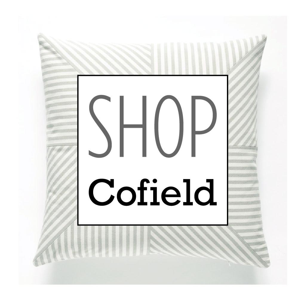 Cofield Link.jpg