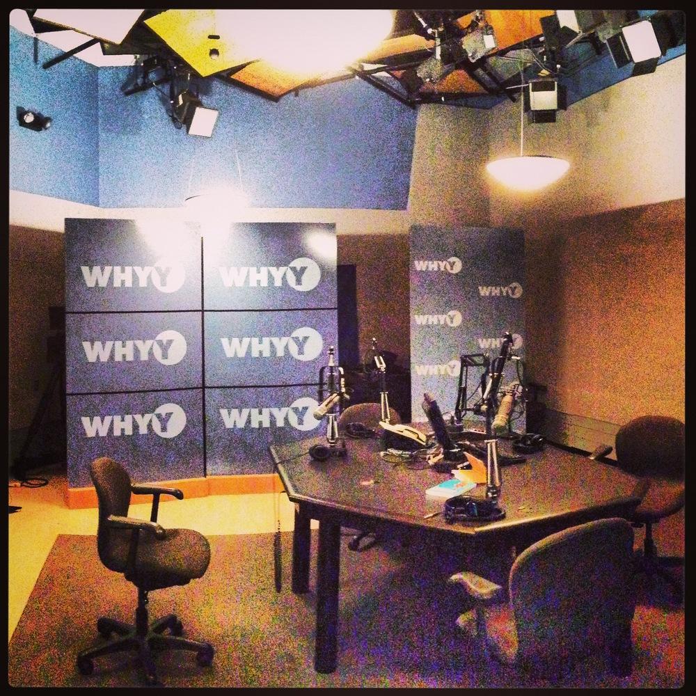 NPR_Philly.JPG