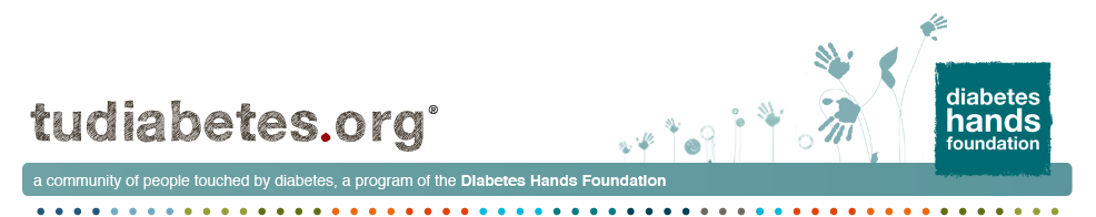 tudiabetes_header_08.12.png