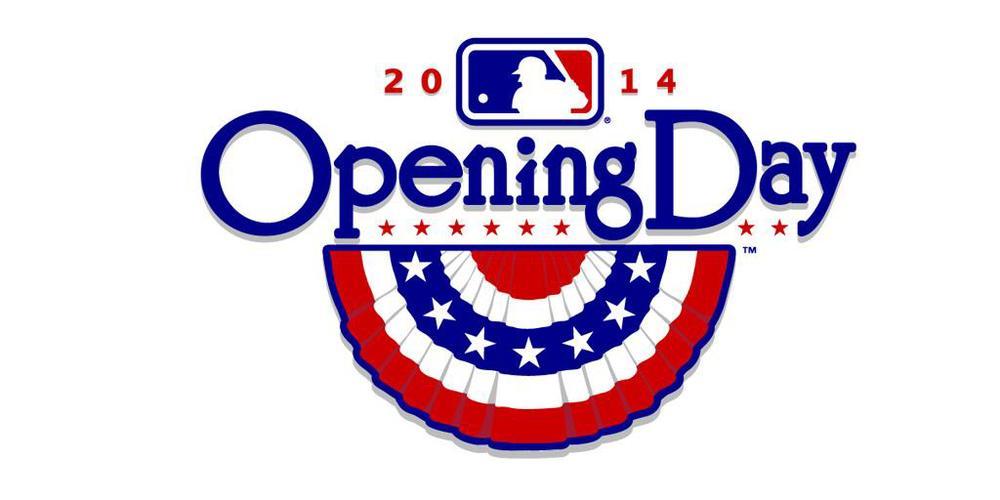 Image property of Major League Baseball