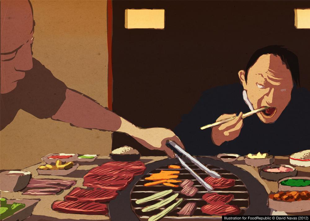 foodrepublic001.jpg