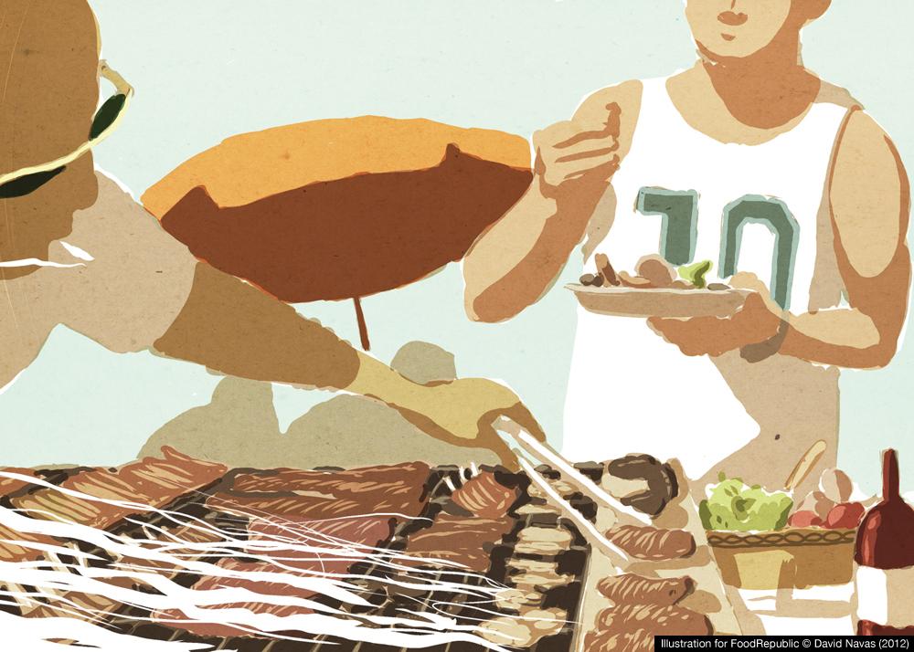 foodrepublic002.jpg