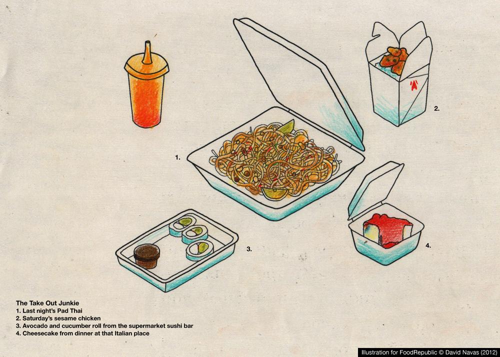 foodrepublic011.jpg