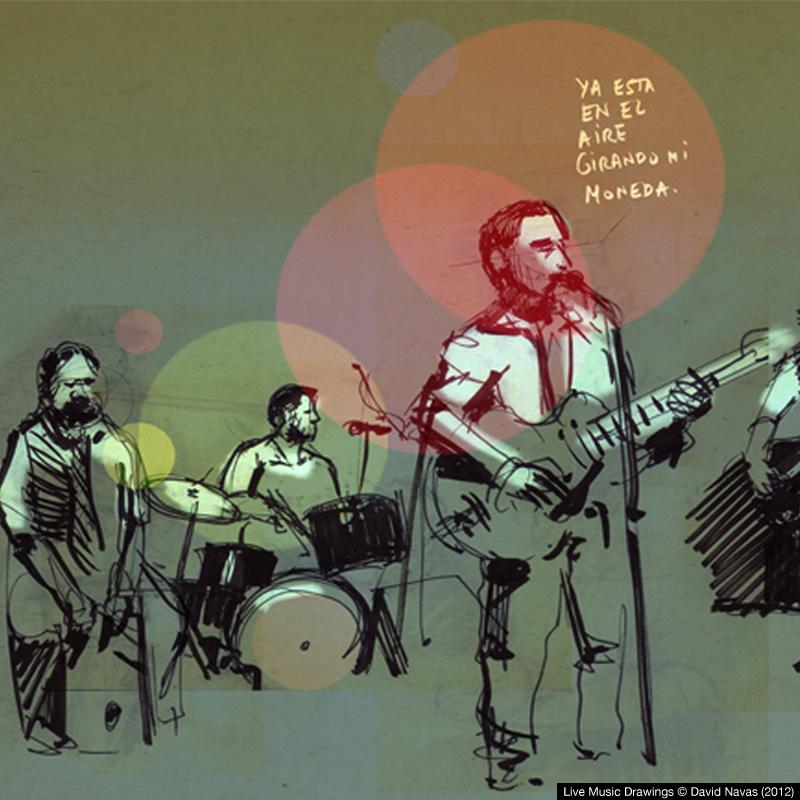 livemusic007.jpg