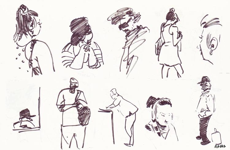 sketches014.jpg