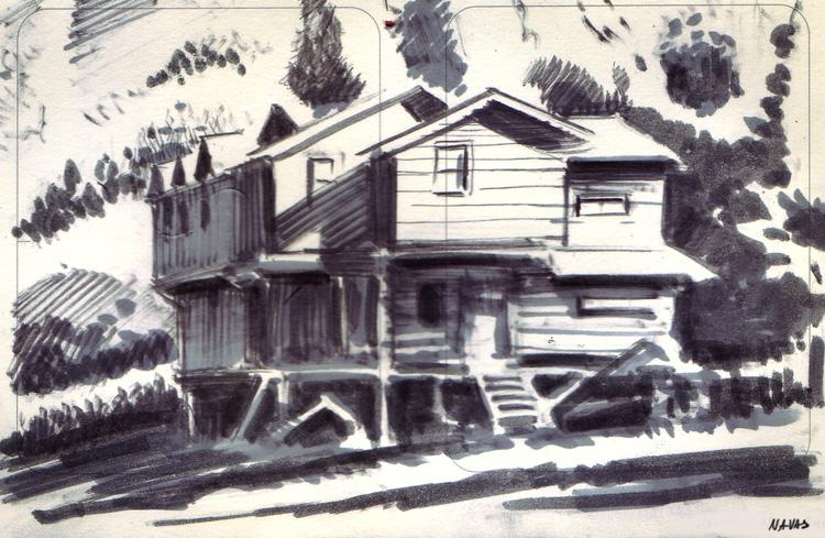 sketches015.jpg