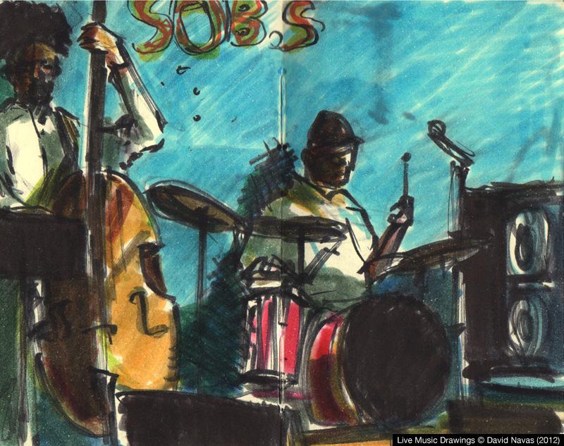livemusic016.jpg