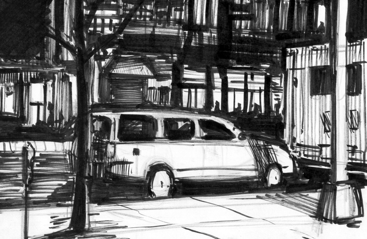 sketches019.jpg