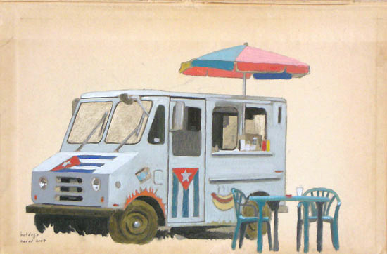 icecream-truck.jpg