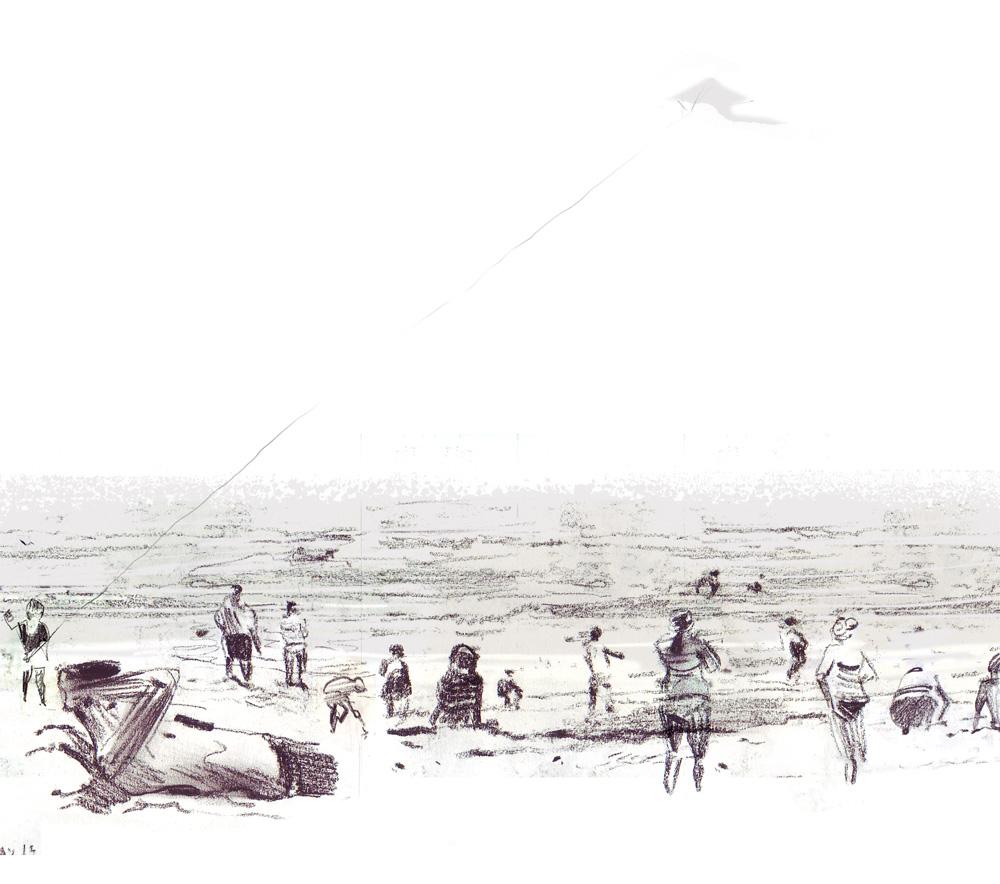 pau-kite.jpg