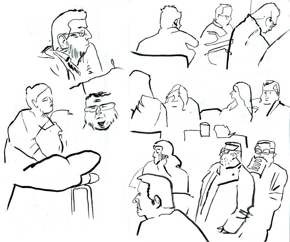 meeting-lines.jpg