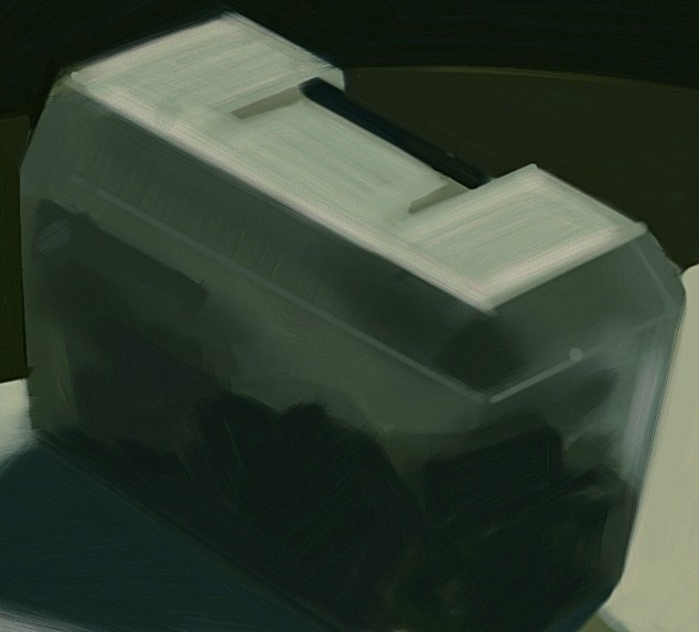 Plastic box - Transparency study_5830154259_o.jpg