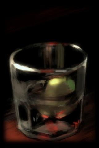 Tequila shot_3673664186_o.jpg