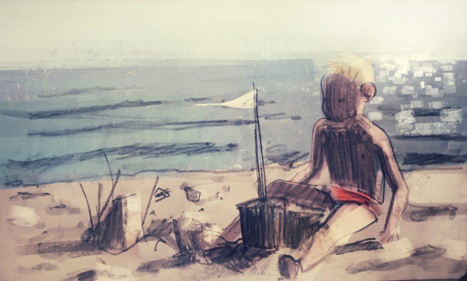 Pau-en-la-playa_David-Navas.jpg